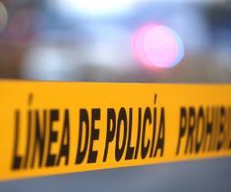 Hallan el cadáver de una mujer en avanzado estado de descomposición en el Edomex