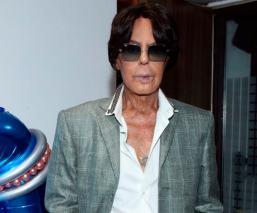 Fallece a los 72 años Alfredo Palacios, el estilista de las estrellas