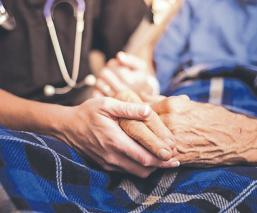 Investigadores en EU determinan que el Covid-19 puede disparar el Parkinson