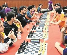 Torneo virtual de ajedrez en su edición 2020 ya tiene ganadores en Morelos