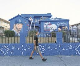 Rays deja en el terreno a Dodgers y empata la Serie Mundial, se espera un final de locura