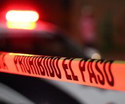 Sicarios asesinan a balazos a hombre dentro de un bar en Morelos