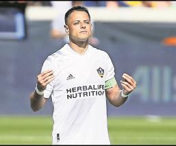El LA Galaxy cesó a su técnico Guillermo Barros Schelotto