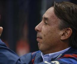 """Emilio Azcárraga, """"El único tapabocas que me gustó, fue el que le pusimos a Chivas"""""""