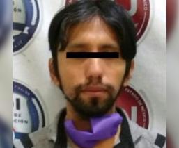 Mujer denuncia a su esposo por obligarla a prostituirse durante cinco años, en Edomex