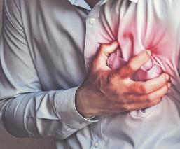 Covid-19 puede dañar al corazón de manera directa, determina estudio de EU