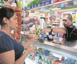 Tienditas en todo México se encuentran a punto de quebrar, por culpa del Covid-19