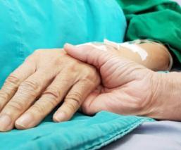 Nueva Zelanda legaliza la eutanasia en histórico referéndum