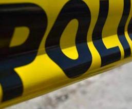 Asesinan a hombre de un tiro en la cabeza en Morelos, había un cuchillo cerca