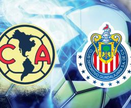 ¡Habemus América vs Chivas! Así se jugará la Liguilla de la Liga MX, con clásico nacional