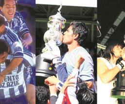 Oswaldo Sánchez, exportero de Chivas recuerda el título obtenido en 2006