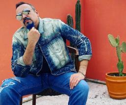 Pepe Aguilar anuncia nominados a los Grammy y los usuarios en redes sociales enloquecen