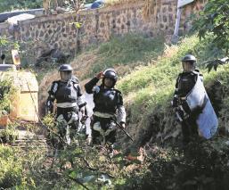 AMLO avala avance en termoeléctrica de Morelos, asegura que campesinos aprueban la obra