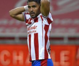 Miguel Ponce pide a fans moderación por la ventaja de Chivas vs América en la Liguilla MX