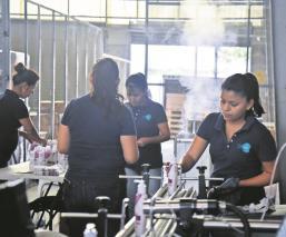 Pese a Covid-19 se preservaron 10 mil empleos en Morelos, reportan autoridades
