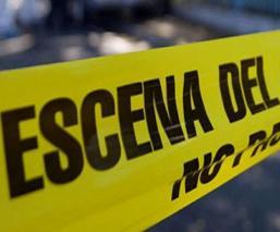 Hallan cadáver de hombre envuelto en una sábana en Morelos con huellas de tortura