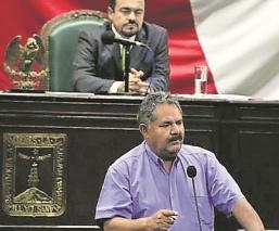 Exdiputado del Partido Humanista muere por Covid, ya van 4 funcionarios en Morelos