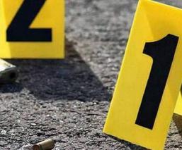 Sujetos armados llegan al domicilio de un hombre y le dan dos tiros en la cabeza en Edomex