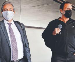 """""""Los Pumas viven del error del rival"""", sentencia Tomás Boy tras derrota del Mazatlán"""