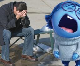 ¿Por qué es denominado 'Blue Monday' al tercer lunes del año? Te explicamos