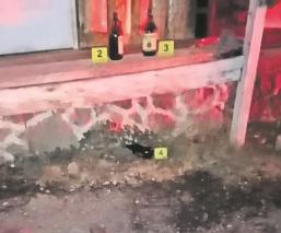 Hombre asesina a su amigo en Morelos, horas antes estaban tomando cervezas