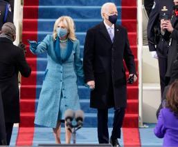 Todo lo que no sabías de Joe Biden, el nuevo presidente de Estados Unidos