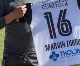 Marvin-Zurdo-Guatemala