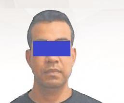 """Detienen a policía vinculado con la desaparición del empresario de """"Gas Unión"""", en Morelos"""