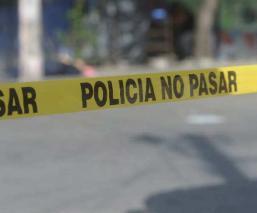 'El Oso' mata a herrero de un tiro en el pecho cuando llegaba a su casa, en Morelos