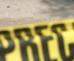 Hombre es ejecutado de un tiro frente a su mujer en el Estado de México