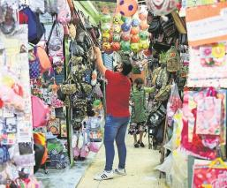 Cuauhtémoc Blanco inicia rehabilitación del mercado municipal de Jojutla, Morelos