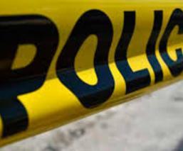 Hombre intenta correr para cruzar autopista y muere apachurrado, en Morelos