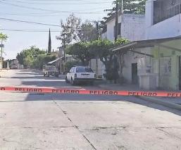 Supuesto explosivo provoca movilización de elementos de la Sedena en Morelos