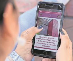 Autoridades reportan repunte de violencia contra la mujer por encierro y alcohol en Edomex