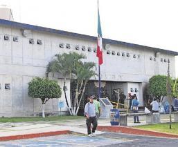 Vacunación vs Covid en los penales en Morelos será en las próximas semanas