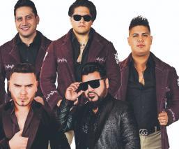 """Pequeños Musical y El Mimoso dan nueva vida a """"Por mis defectos"""", uno de sus éxitos"""