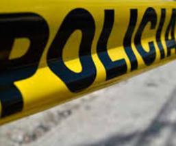 Restos humanos hallados en Edomex podrían pertenecer a un joven desaparecido