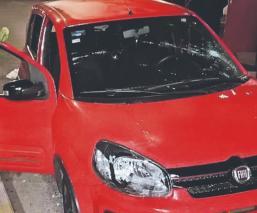Asesinan a golpes a un joven durante riña callejera, en el Edomex