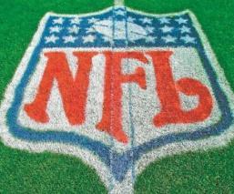 Así funcionará la nueva temporada de 18 semanas de la NFL