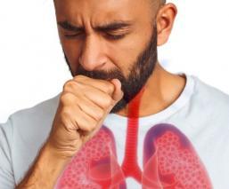El asma acarrea problemas emocionales