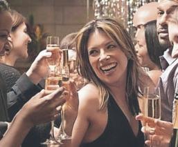 Mujeres divorciadas son las más felices, revela un estudio en Suiza