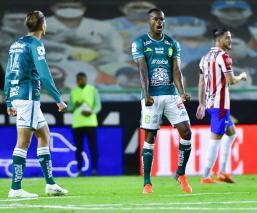Arranca la Jornada 9 de la Liga MX, con los partidos Atlas-San Luis, Tigres-Toluca y León-Puebla