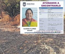 Encuentran brutalmente asesinado a pastor cristiano que también era taxista, en Morelos