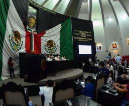 """Quintana Roo decide """"defender la vida desde la concepción"""""""
