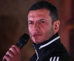 Convocatoria de la Selección Mexicana Sub 23, rumbo al Preolímpico
