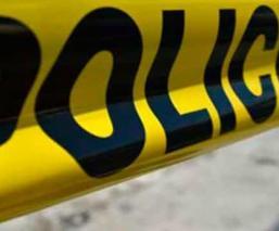 Muere calcinado un hombre luego de incendiarse su casa, en Morelos