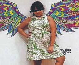 Muere por Covid una alumna de 13 años, luego de regresar a clases presenciales en Brasil