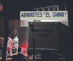 Vendedora de ropa baja de troca para matar a su esposo de 27 años, en Morelos