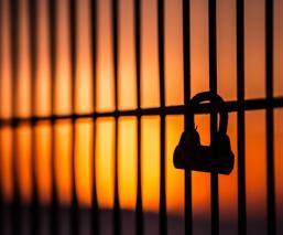 Los requisitos que pide el Edomex a reclusos para ser liberados anticipadamente