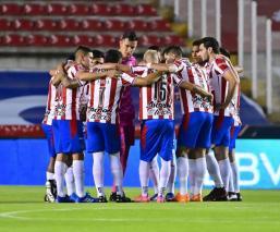 Checa dónde ver el partido de Mazatlán FC vs Chivas, de la Jornada 10 de la Liga Mx